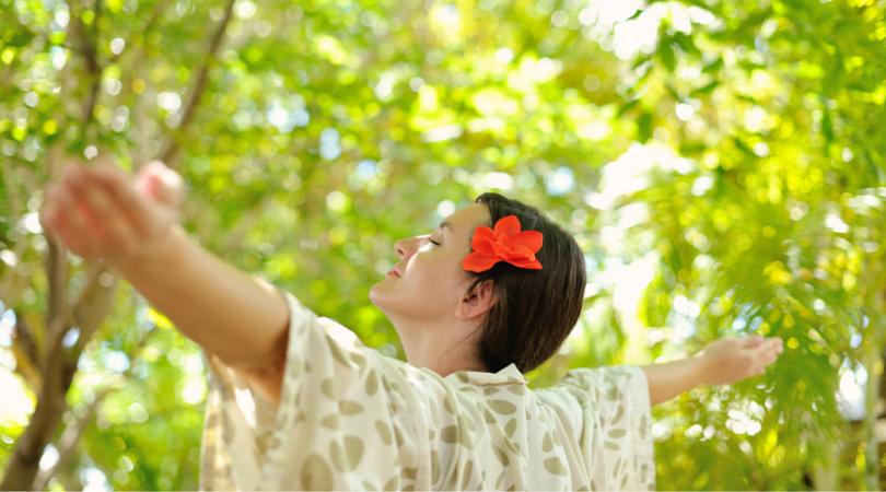Quanto è importante una respirazione corretta?