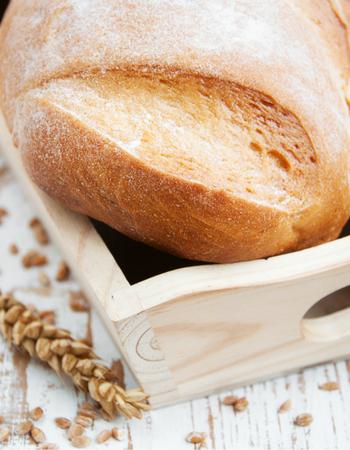 Cereali: dannosi o salutari?