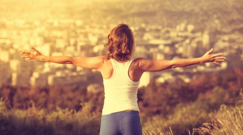 Riacquistare la salute: 3 pratiche regole da applicare subito