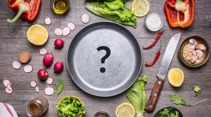 Per vivere in salute, la terapia alimentare è sufficiente?