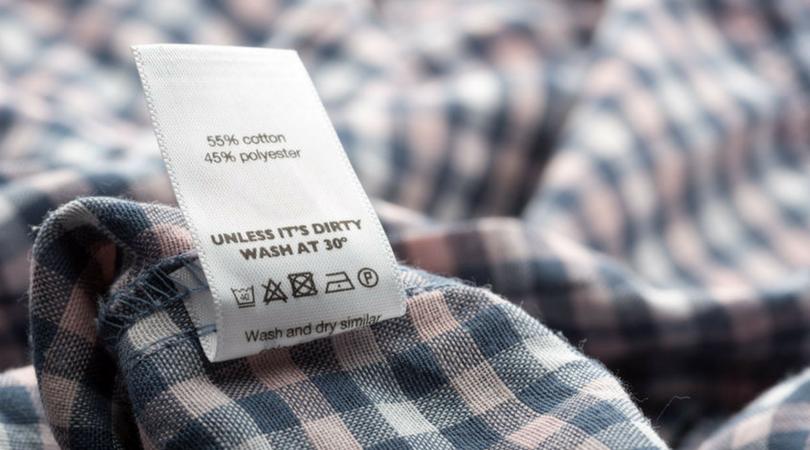 L'abbigliamento più giusto per evitare problemi di salute