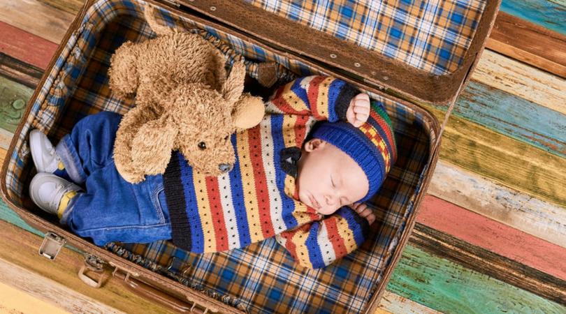 5 consigli naturali per dormire bene