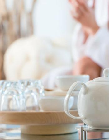 SOS ViviTrofo: 3 consigli su come depurare al meglio il tuo organismo