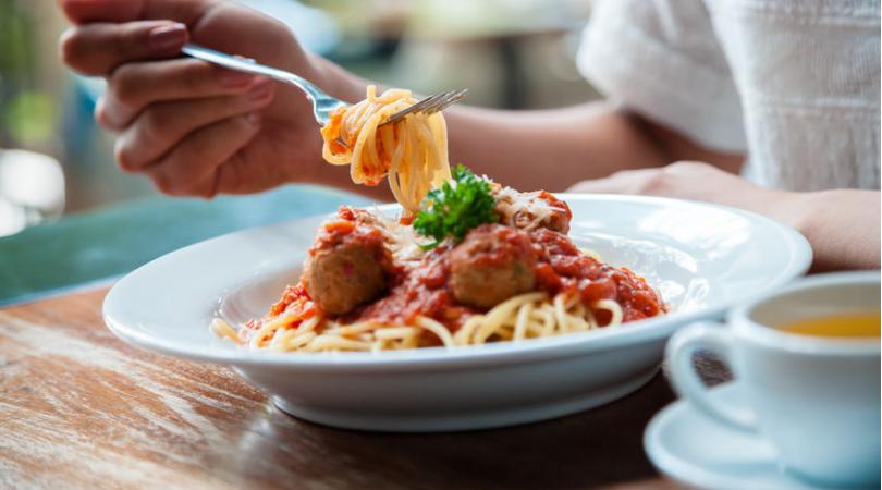le combinazioni alimentari sono importanti?