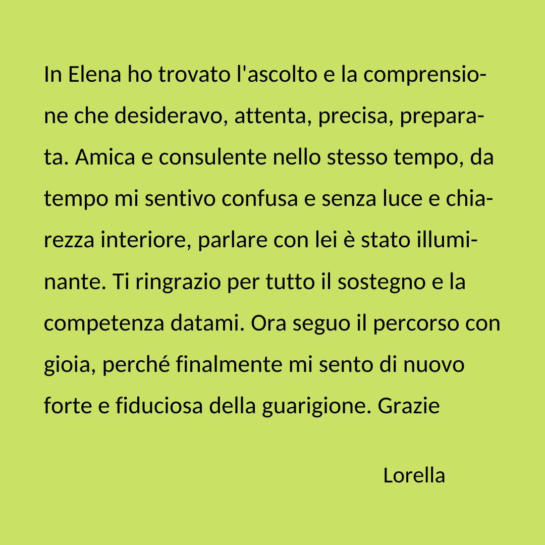testimonianza-lorella